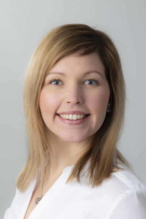 Jasmin Liukkonen