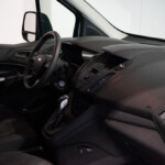 Ford Transit Connect - EuroAuto